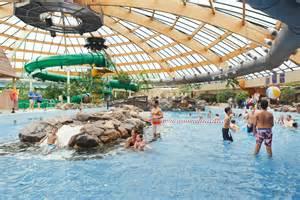 schwimmbad venlo landal de lommerbergen ferienpark reuver limburg