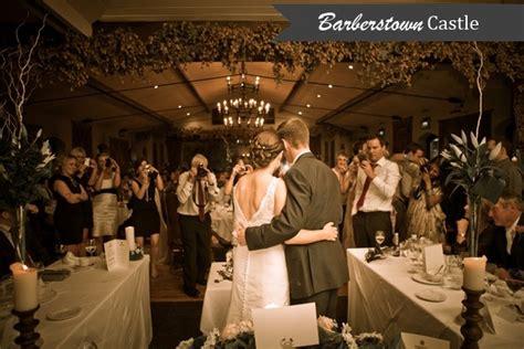 wedding hotels midlands ireland top castle wedding venues 16 of ireland s luxury