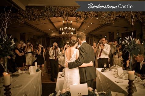 Top Irish Castle Wedding Venues   16 of Ireland's Luxury