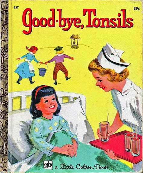 surgery day books curious soup 10 tips for surviving tonsillectomy