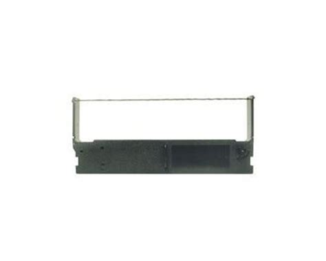 Ncr 290 Ribbon Cartridge Purple Black ncr realpos 7168 purple ribbon cartridge quikship toner