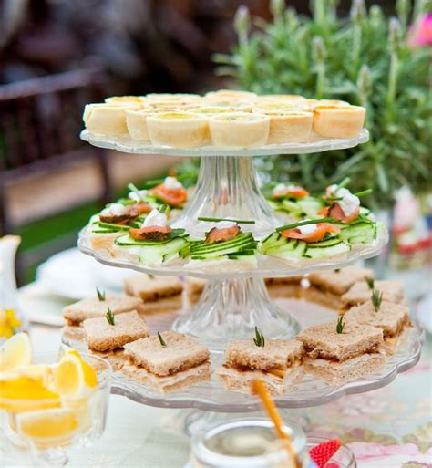 menu ideas for afternoon bridal shower best 25 tea tables ideas on afternoon tea tables afternoon tea and tea time