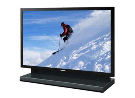panasonic th 103pf10uk 103in widescreen professional 1080p