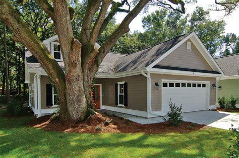 homes in beaufort sc carolina homes tour saturday sunday beaufort