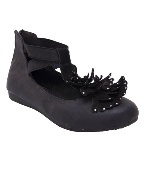 trotter shoes trotters black casual shoes price in india buy trotters