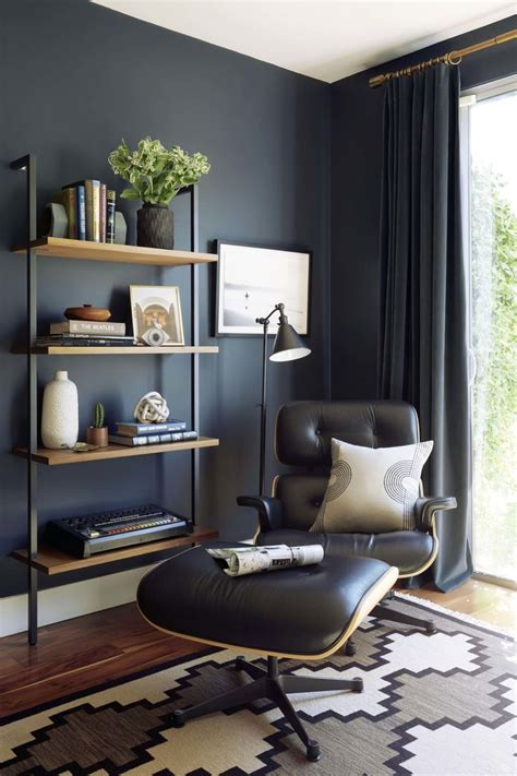 home office decor 25 best ideas about office paint on home