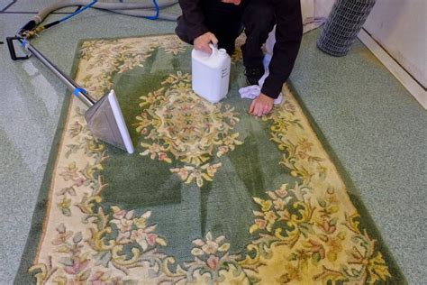rugs plymouth about plymouth rug cleaning plymouth rug