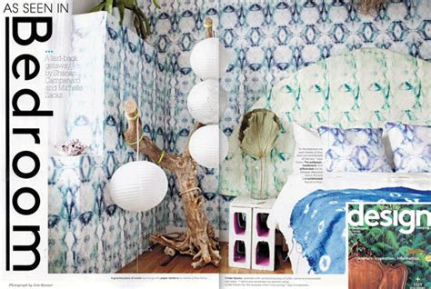 design hunting new york magazine introducing the playland capsule collection eskayel