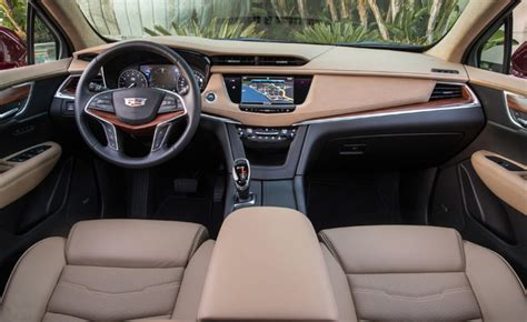 Best Car Upholstery by Top 10 Best Car Interiors You Can Buy In 2016 187 Autoguide