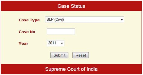 allahabad high court lucknow bench case status high court allahabad case status lucknow bench 28 images