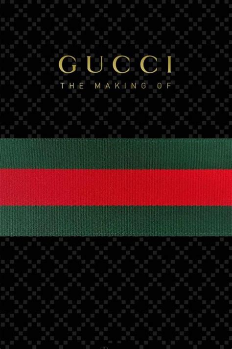 wallpaper iphone gucci 14 best gucci images on pinterest wallpapers iphone