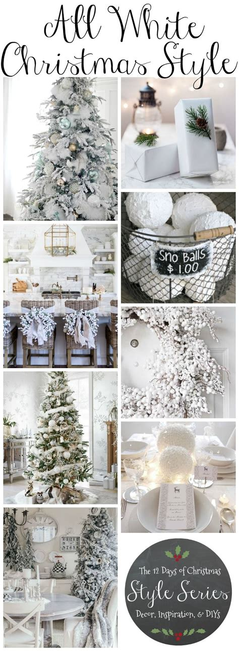 non christmas winter decorations decoratingspecial com