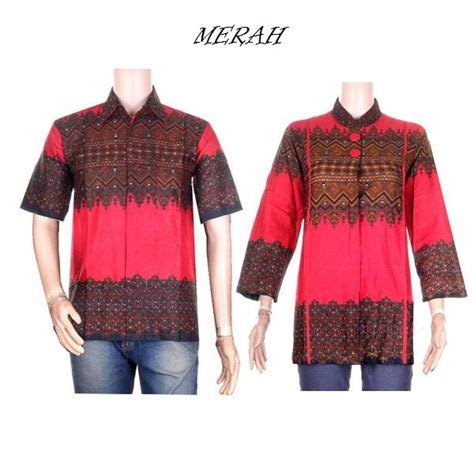 Tshirt Baju Kaos Motif Polos Hijau Tosca Cewe Cowo Cotton Best Seller baju batik sarimbit model blus motif songket