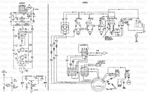 17kw generac home generator wiring diagram generac 16kw