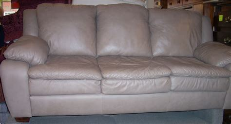 sand colored couch uhuru furniture collectibles supple sand color leather