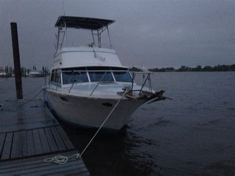 cleaning non skid boat deck cleaning the non skid deck boating and fishing forum