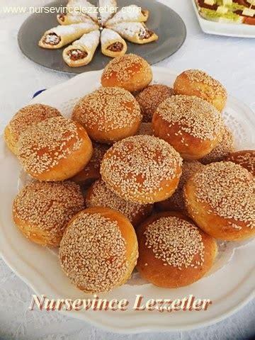 nefis yemek tarifleri trtl kurabiye sesli anlatm ile 3 2 1 poğa 231 a tarifi resimli anlatım