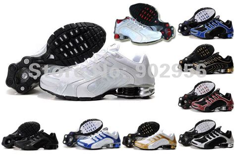 free shipping impact absorption running shoes mens