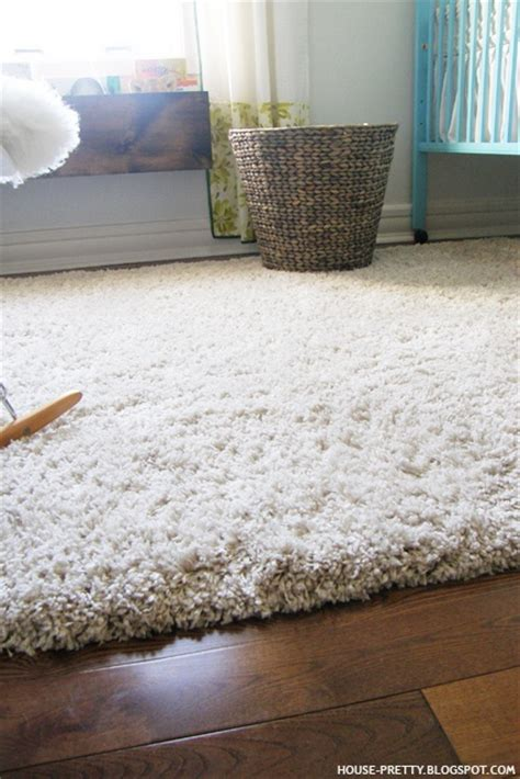 home decorating pictures rugs for wood floors