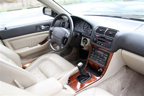 electric and cars manual 1989 acura legend interior lighting clean 1994 acura legend gs manual rare cars for sale blograre cars for sale blog