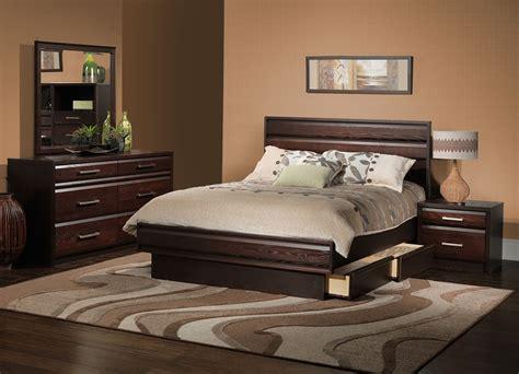 tango bedroom  pc king bedroom set leons leons wishlist pinterest bedroom bedroom