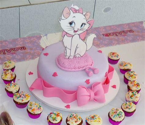 decoraciones de uñas hello kitty tortas gata marie imagui
