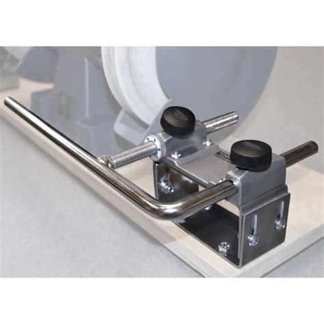 bench grinder mount tormek bench grinder mount bgm 100