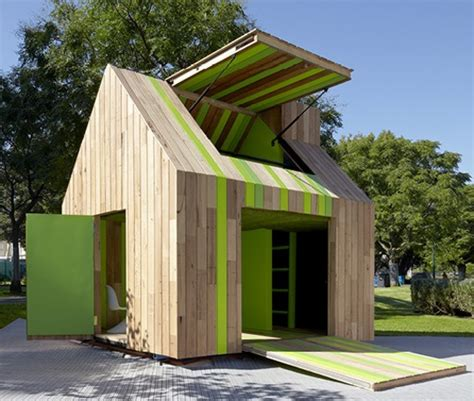 playhouse dwell com playhouse dwell com 15 modern playhouses for cheerful