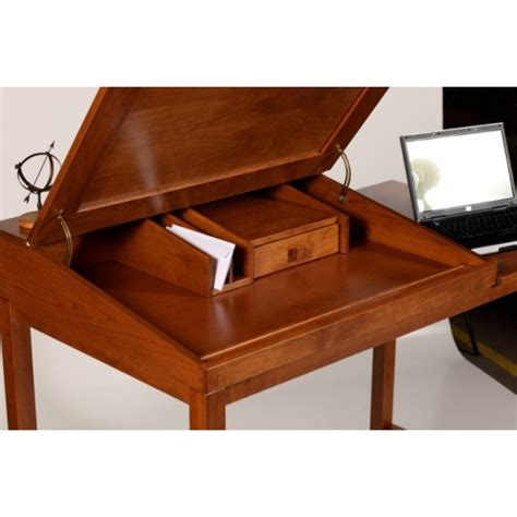Key West Standing Desk For Reading Writing Reading Stand For Desk