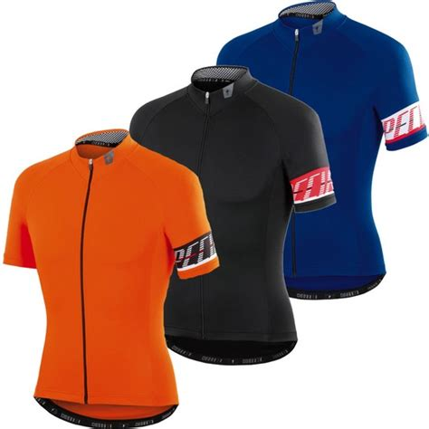 Jersey Specialized specialized rbx pro sleeve jersey sigma sport