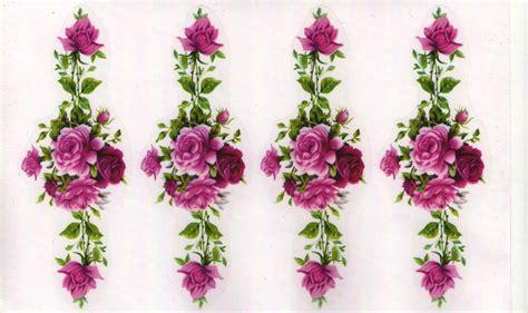 Wallpaper Batik Bunga | corak bunga batik joy studio design gallery best design