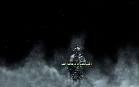 themes for windows 7 call of duty new call of duty 6 windows 7 theme
