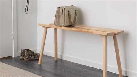 tisch ypperlig ypperlig ikea et hay collaborent pour une collection