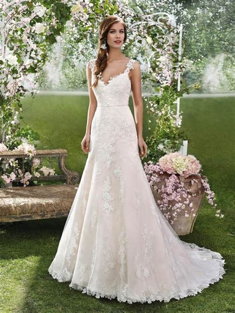 db studio wedding dresses biwmagazinecom