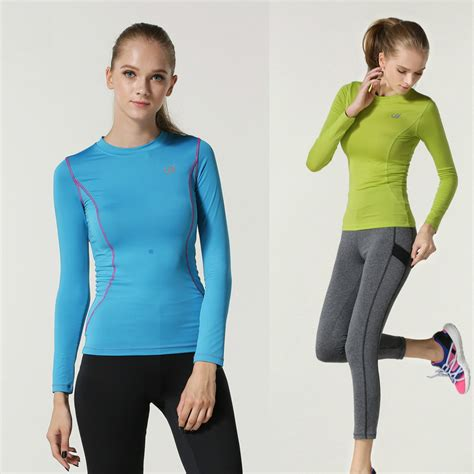 Best running gear women's