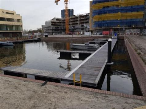 ligplaats amsterdam noord ligplaatsen watersport advertenties in noord holland
