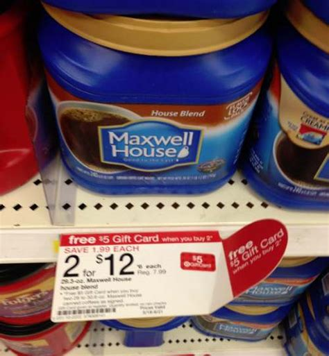 printable maxwell house coupons 2014 maxwell house coffee