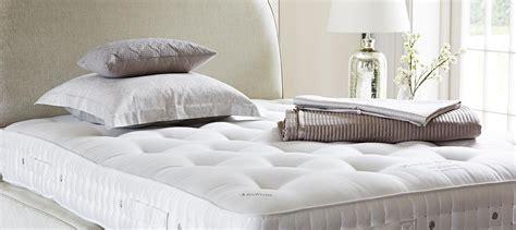 furniture village headboards vispring mattresses beds headboards furniture village