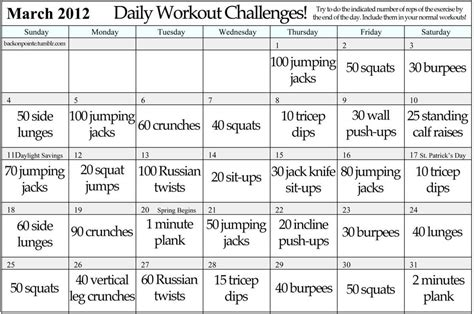 marcia cross workout routine monthly workout plan let s do this making marcia melt