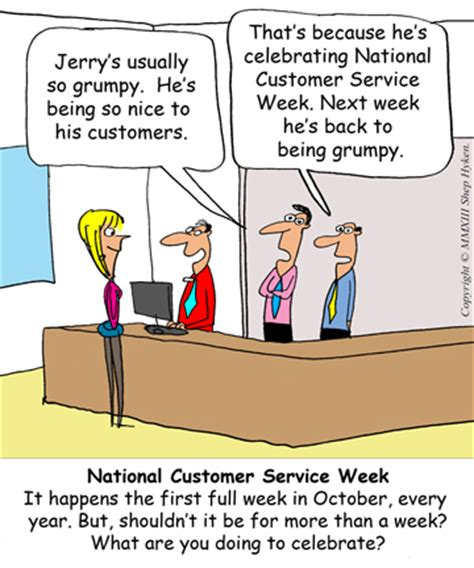 internal customer service quotes. quotesgram