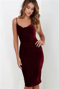 25 best ideas about velvet dresses on pinterest red velvet dress pink velvet dress and