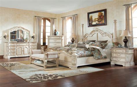 Garden Ridge Bedroom Furniture Vaughan S Ridge 4 Poster Garden Ridge Bedroom Furniture