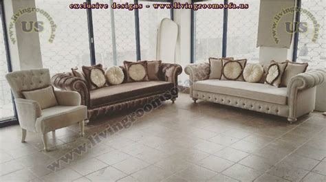 chesterfield sofa in living room beautiful chairs design ideas for living room