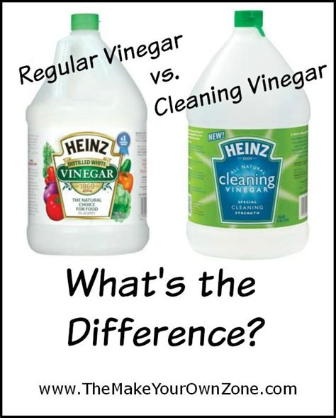 is white vinegar safe on all types of flooring regular vinegar vs cleaning vinegar the o jays and make your own