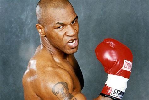 Mike Tyson Arrest Records Best 25 Mike Tyson Record Ideas On Mike Tyson Fights Mike Rounds And