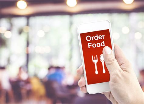 best food ordering image gallery order food delivery
