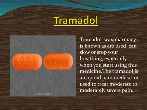 how much tramadol can i give my tramadol by mail wellness 1st