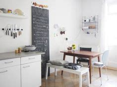 arbeitsplatte tafel kitchen on ikea ikea hacks and wands