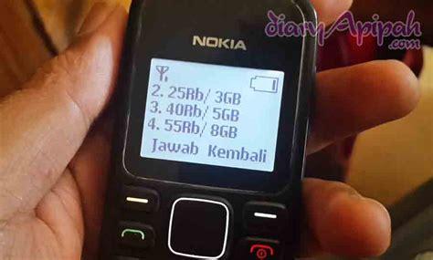 paket internet telkomsel murah terbaru cara daftar paket murah telkomsel 3g only as simpati 8gb