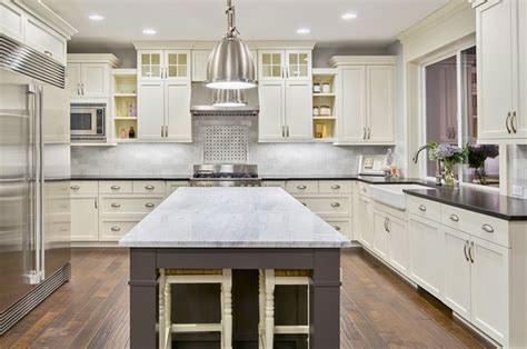 kitchen cabinets tulsa kitchen cabinet refinishing in tulsa tulsa paint co